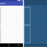 【Android 筆記】UI簡介-Layout